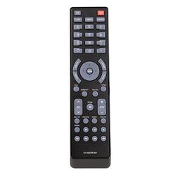 New NS-RC03A-13 NSRC03A13 Remote Control TV Controller For I