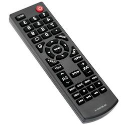 NS-RC4NA-14 Remote Control TV Controller For Most 2013/14 In