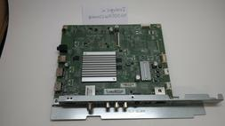 Insignia NS50DR620NA18 mother board