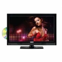 "Exclusive Naxa NTD-2252 22"" Widescreen Full 1080P HD LED Tel"