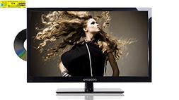oCOSMO CE3230V 32-Inch 720p 60Hz LED TV-DVD Combo