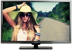 oCOSMO CE4001/CE4001-A 40-Inch 1080p 60Hz LED TV
