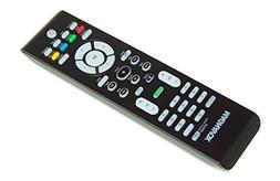 OEM Magnavox Remote Control: 22ME601B, 22ME601B/F7, 19MF301D