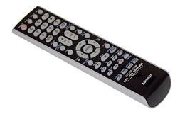 OEM Toshiba Remote Control: 26LV47/TV, 26LV67, 32AV50, 32AV5