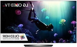 LG OLED65B6P 65 2160p OLED TV - 16:9 - 4K UHDTV - NTSC - 384