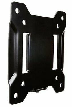 Omnimount Os50F Fixed Tv Mount For 13-Inch To 37-Inch Tvs