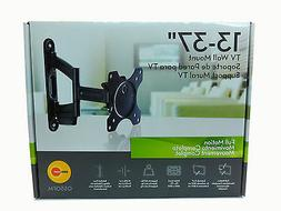 OmniMount OS50FM Wall Mount for Flat Panel Display - 13 to 3