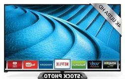 "VIZIO  P602ui-B3 60"" inch 2160p UHD 4K P-Series TV - NEW"