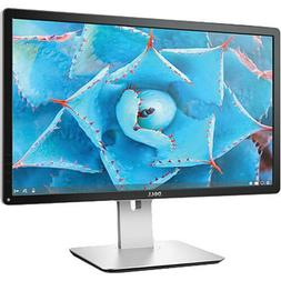 "P2415Q 23.8"" Edge LED LCD Monitor - 16:9 - 8 ms"