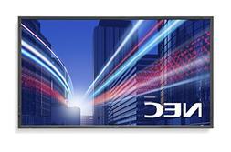 NEC P403 40-Inch 1080p 60Hz LED TV