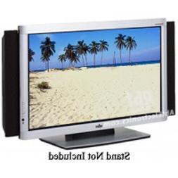 Fujitsu P42xta51us 42-inch Flat Panel Hdtv Plasma Vision Dis