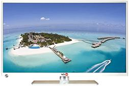 Upstar P43EWX 43-Inch LED Multimedia Display 1080p with High