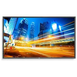 NEC P463-AVT 46-Inch 1080p 8 ms LED Backlit HDTV