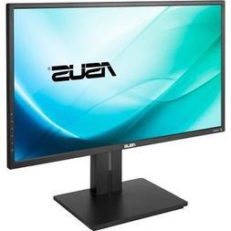 """PB277Q 27"""" LED LCD Monitor - 16:9 - 1 ms"""