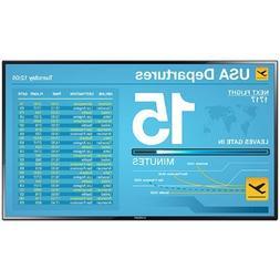 Samsung Electronics PE40C PE40C - PE-C Series 40 Edge-Lit LE