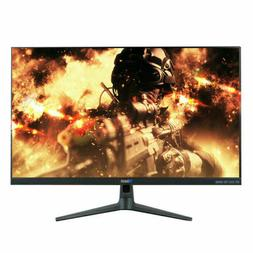 "Mbest SM270QHD165 HDR LED 165Hz 2560 x 1440 27"" Gaming Moni"
