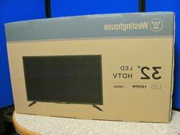 """Pick up/or ... NEW / Westinghouse - 32"""" Class - LED - 720p -"""