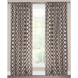 Siscovers Pivot Curtain Panel