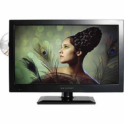 "Curtis PLDV321300 Proscan 32"" LED TV/DVD Combo"