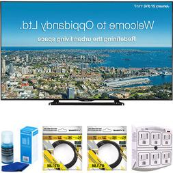 """Sharp PN-LE PN-LE701 70"""" 1080p LED-LCD TV - 16:9 - HDTV"""