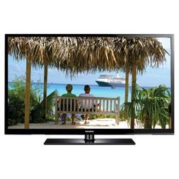 "Samsung PN51D450 51"" 720p Plasma TV - 16:9 - HDTV - 600 Hz"