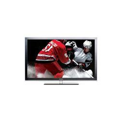 "Samsung PN58C8000 58"" 3D 1080p Plasma TV - 16:9 - HDTV"