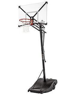 Portable Silverback NXT Portable Basketball Hoop