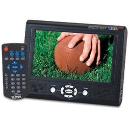 7 inch Portable TV
