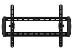XtremPro TV Wall Mount Bracket Low-Profile Fixed Tilting ±1