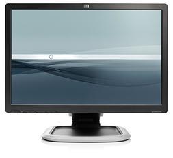 HP Promo L2245WG LCD Monitor.