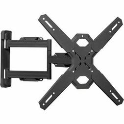 Kanto PS300 Full Motion Mount for 26-inch to 60-inch TVs Low