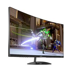 Curved Monitor 144hz | 50inchtvs