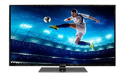 Element RBELEFW503 Refurbished LED 1080p HDTV