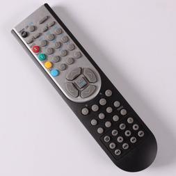 RC1900 <font><b>Remote</b></font> <font><b>Control</b></font
