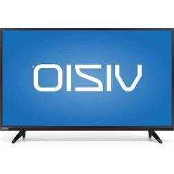 "Refurbished VIZIO D39h-C0 39"" 720p 60Hz LED HDTV"