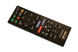 Sony 149267811 Remote Control Genuine Original Equipment Man