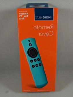 INSIGNIA Remote Control Cover Amazon Fire TV Stick 2nd Gener