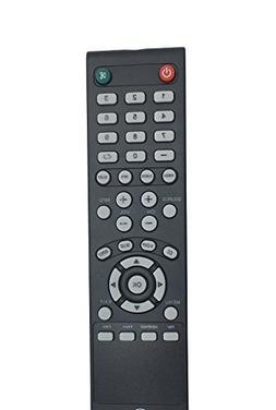 New Remote control RMT-24 RMT24 fit for Westinghouse TV DW39