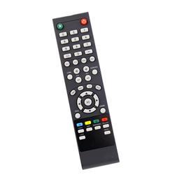 Remote for SEIKI TV SE32HY SE20HY SE40FY27A SE70GY03 SE55GY0