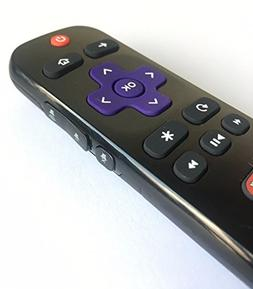 "Replacement Remote Control Controller For Sharp 32"" 43"" 50"""
