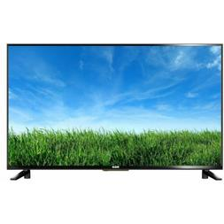 "RCA RLDED3258A 32"" 720p, 60Hz- HD LED TV"