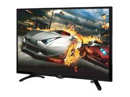 RCA RLDED3279A-SM 32� 1080i LED Smart TV