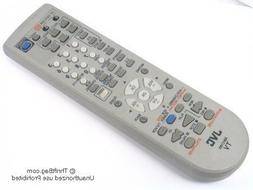 "JVC RM-C18G ""OEM"" Remote Control"
