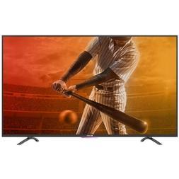 Sharp Roku TV 32 Inch LED Smart TV 32N4000U HDTV - LC-32N400