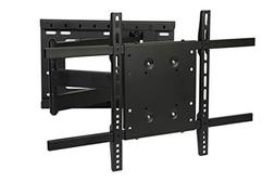 THE MOUNT STORE ~Rotating~ TV Wall Mount for VIZIO P502ui-B1