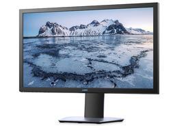 "Dell S2419HGF 24"" Full HD 1920x1080 1ms 144Hz G-SYNC Gaming"