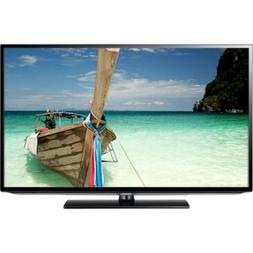 "Samsung HG46NA578LB 46"" 1080p LED-LCD TV - 16:9 - HDTV 1080p"