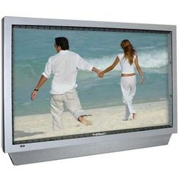 SunBriteTV SB-3220HD All-Weather Outdoor 32-Inch 720p LCD HD
