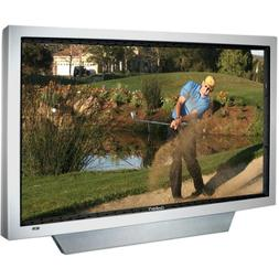 SunBriteTV SB-4610HD All-Weather Outdoor 46-Inch 1080p LCD H