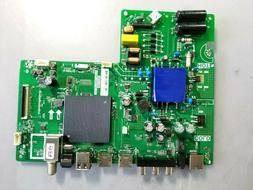 Seiki SC-32HK860N LED LCD TV Main / POWER SUPPLY Board